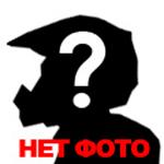 Архангельская обл. или наши... - последнее сообщение от saabovod