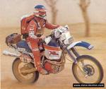 каталог Honda EPC - последнее сообщение от nomad82