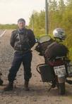 Bike52 - последнее сообщение от Nomad
