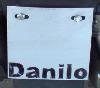 Drift hd170 stealth - последнее сообщение от danilo