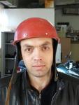 респект московскому ДПСу - последнее сообщение от КарКарыч
