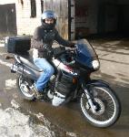 Смазка цепи RUNWAY 500 мл - последнее сообщение от oromman
