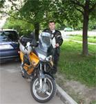 Бородино-2009 (военно-историческая реконструкция) 6.09.09 - последнее сообщение от asd