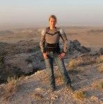Мотоботы Sidi: Adventure-2... - последнее сообщение от vesper