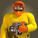 DirtMotoShop.ru - все для э... - последнее сообщение от metallizer