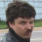 Бензокран - последнее сообщение от Димыч