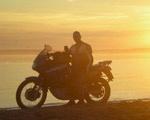 Поездка на озеро Селигер на выходные 31.05.08 - 01.06.08 - последнее сообщение от Sergey