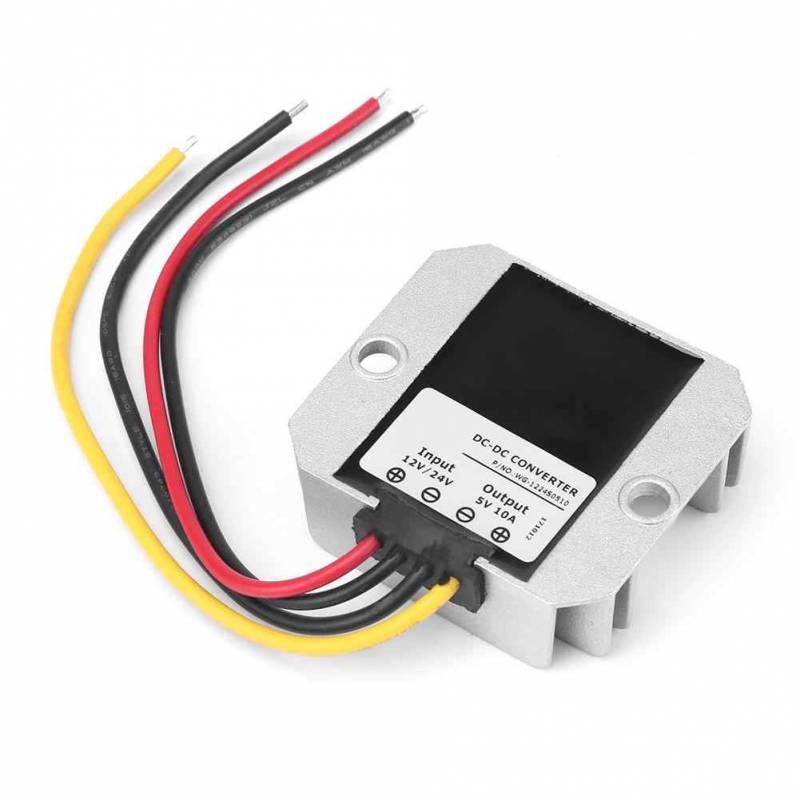 5d400cd2e18a5_USB.jpg