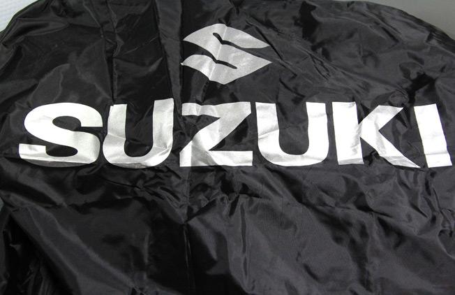 5c1a31a7bbd3a_motocover_Suzuki_4.jpg