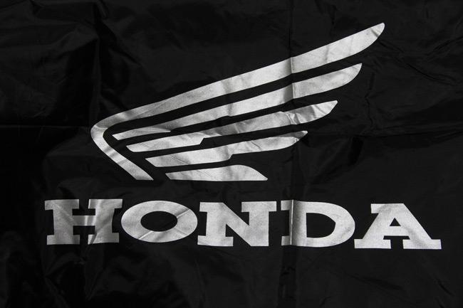 5c1a31c567d82_motocover_Honda_1.jpg