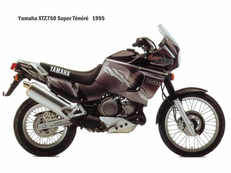 53661c57e4918_YamahaXTZ750SuperTenere199
