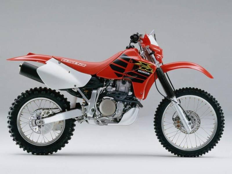 53fc8e056b9f0_Honda20XR650R200220202.jpg