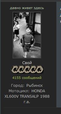 6167dfa1d8d3e_ice_screenshot_20211014104