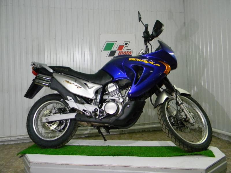 55f1c8053fdcc_DSCN0014.jpg