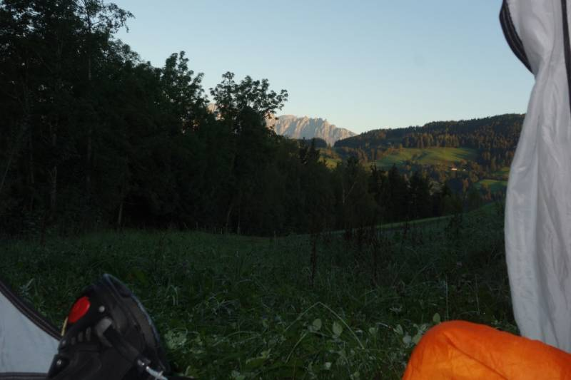 5e1e339fd12e3_Austria_noch_mont11.jpg
