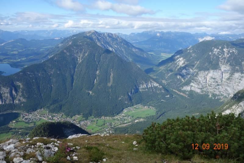 5e1e33dfefd5d_Austria_dachstein11.jpg