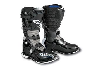 54c3436f8ad8f_boots_ralley.jpg