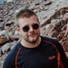 Ботики SIDI - последнее сообщение от Baron9212