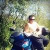 Мото-Джимхана на Липецкой улице! - последнее сообщение от Easy_Rider