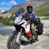 Встреча на майские в Озёрск... - последнее сообщение от КТМen