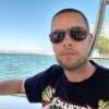 Горная дорога от Домбая в Абхазию (мимо озера Клухор) - последнее сообщение от Dmitriy76