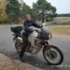Honda Transalp XL650V в разбор 2000 г. - последнее сообщение от kramer88826