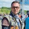 Противотуманки PIAA галоген - последнее сообщение от StrogonoV