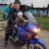 Honda Transalp 650 как первый мотоцикл. - последнее сообщение от Dgedei