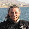 сломалось нижнее крепление на Sidi Vertigo Corsa - последнее сообщение от Nak